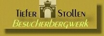 Logo Tiefer Stollen